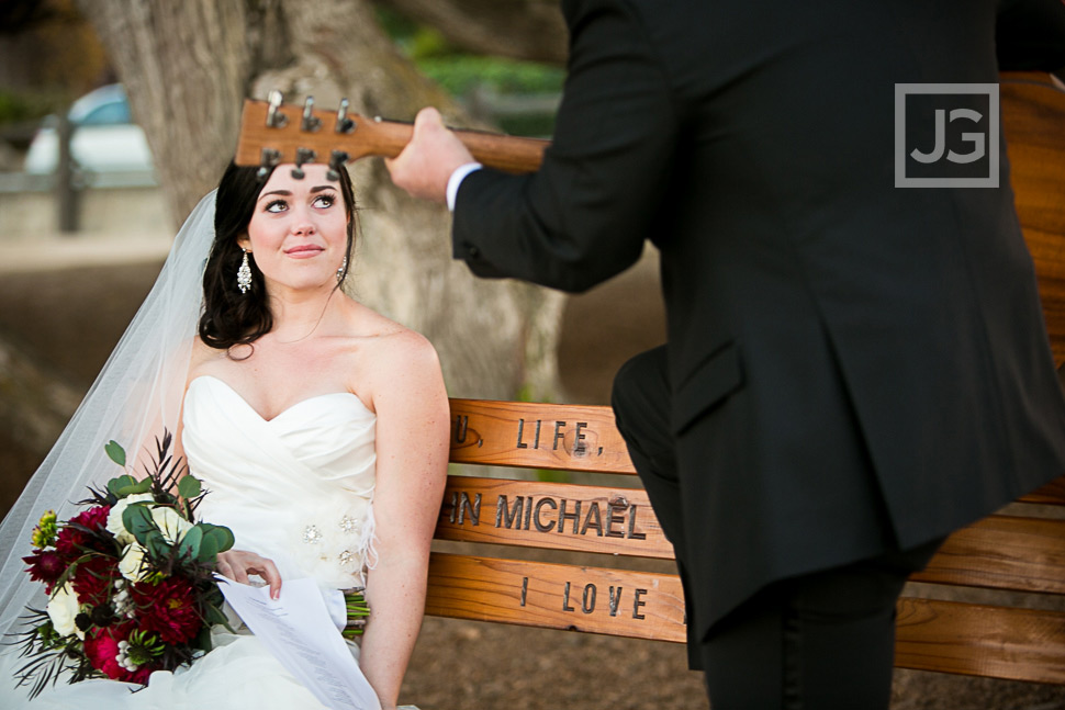 carmel-destination-wedding-photography-0043