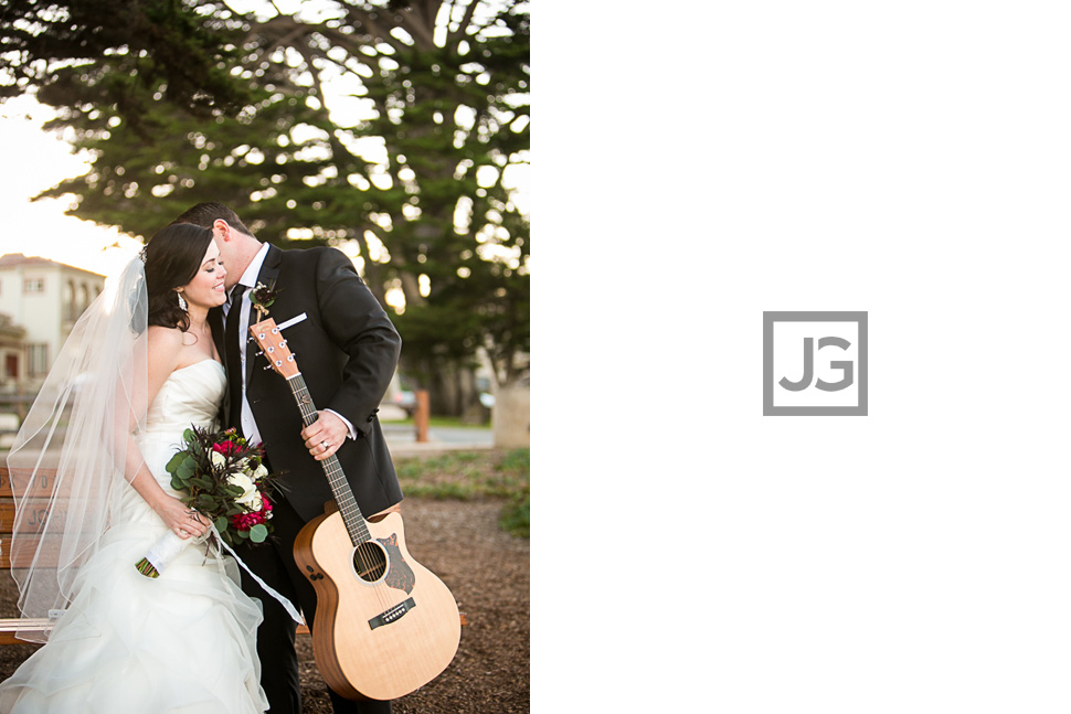 carmel-destination-wedding-photography-0044