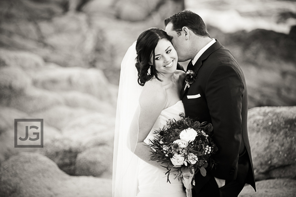carmel-destination-wedding-photography-0046