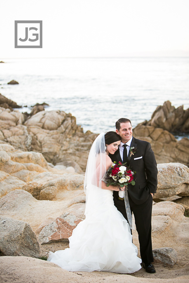 carmel-destination-wedding-photography-0047