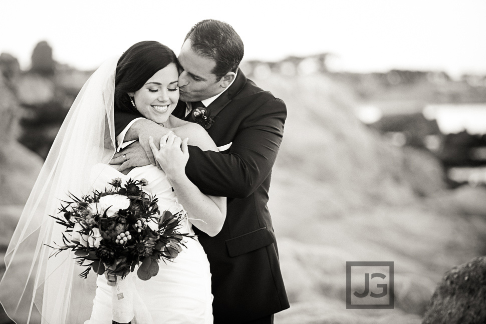 carmel-destination-wedding-photography-0048