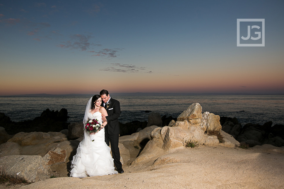 carmel-destination-wedding-photography-0049