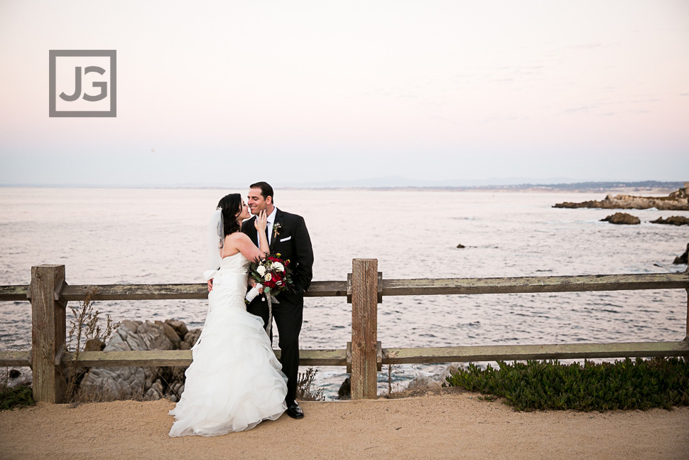 carmel-destination-wedding-photography-0050