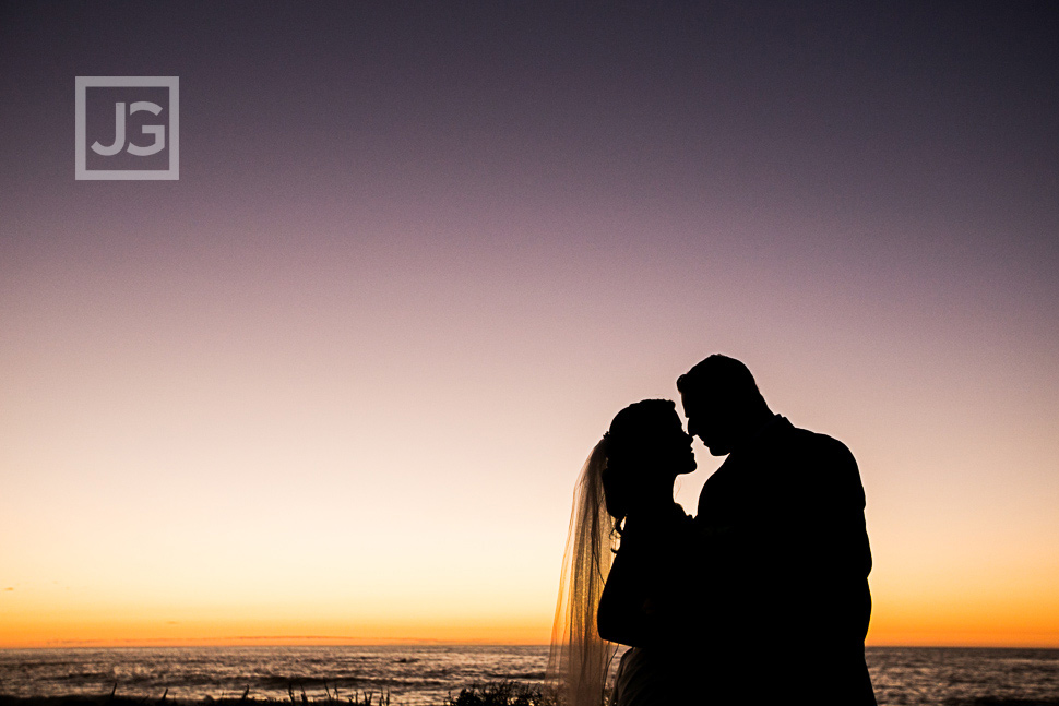 carmel-destination-wedding-photography-0051