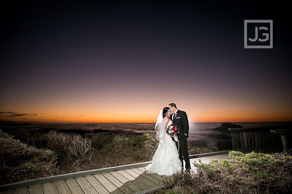 carmel-destination-wedding-photography-0052