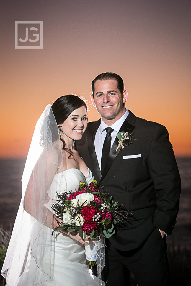 carmel-destination-wedding-photography-0053