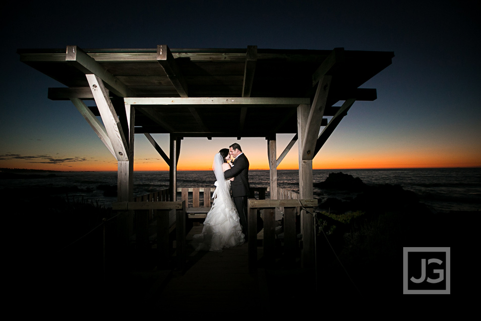 carmel-destination-wedding-photography-0055
