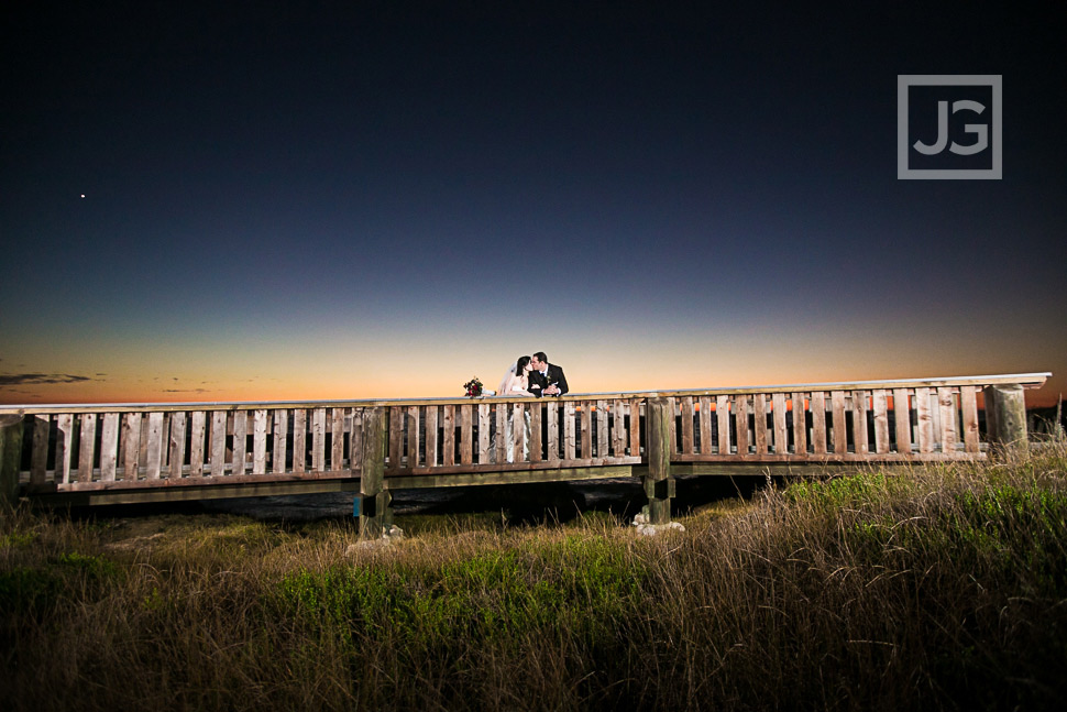 carmel-destination-wedding-photography-0056