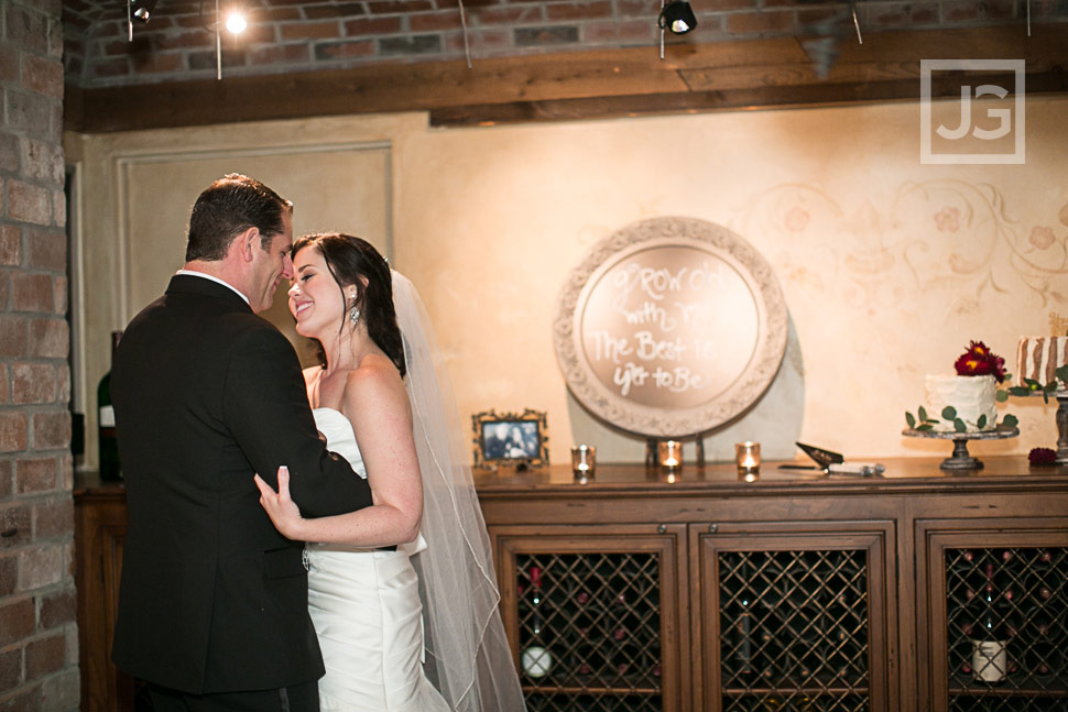 carmel-destination-wedding-photography-0068