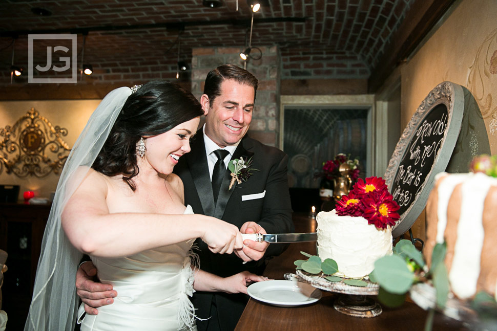carmel-destination-wedding-photography-0069
