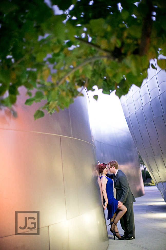 downtown-los-angeles-engagement-photography-00024