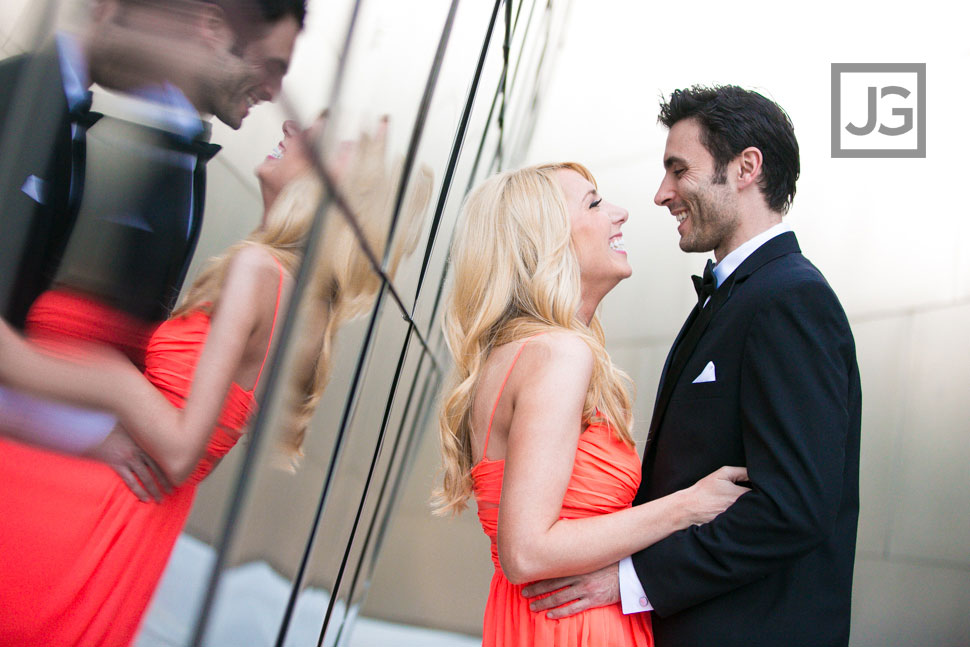 downtown-los-angeles-engagement-photography-00028