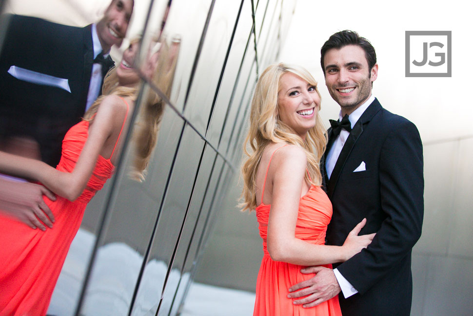 downtown-los-angeles-engagement-photography-00038