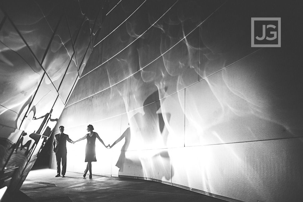 downtown-los-angeles-engagement-photography-00043