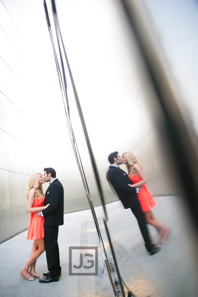 downtown-los-angeles-engagement-photography-00047