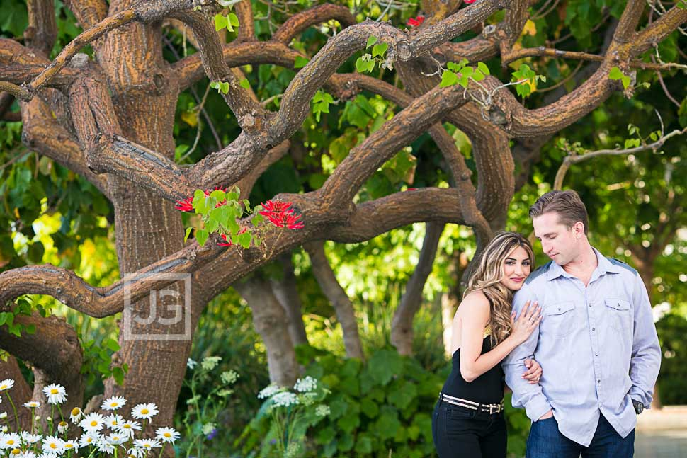 downtown-los-angeles-engagement-photography-00051