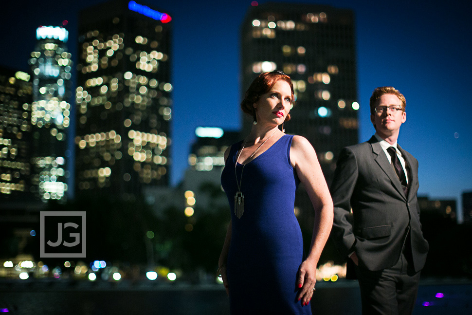 downtown-los-angeles-engagement-photography-00054
