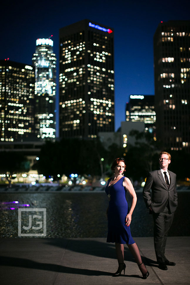 downtown-los-angeles-engagement-photography-00064