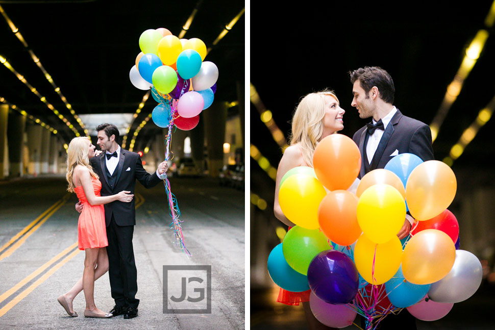 downtown-los-angeles-engagement-photography-00066