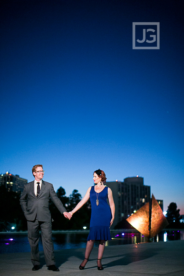 downtown-los-angeles-engagement-photography-00073