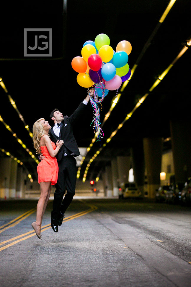 downtown-los-angeles-engagement-photography-00096