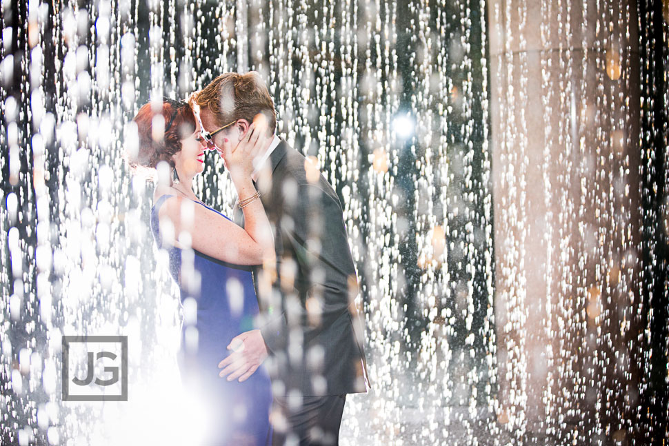 downtown-los-angeles-engagement-photography-00104