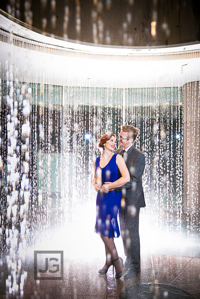 downtown-los-angeles-engagement-photography-00114
