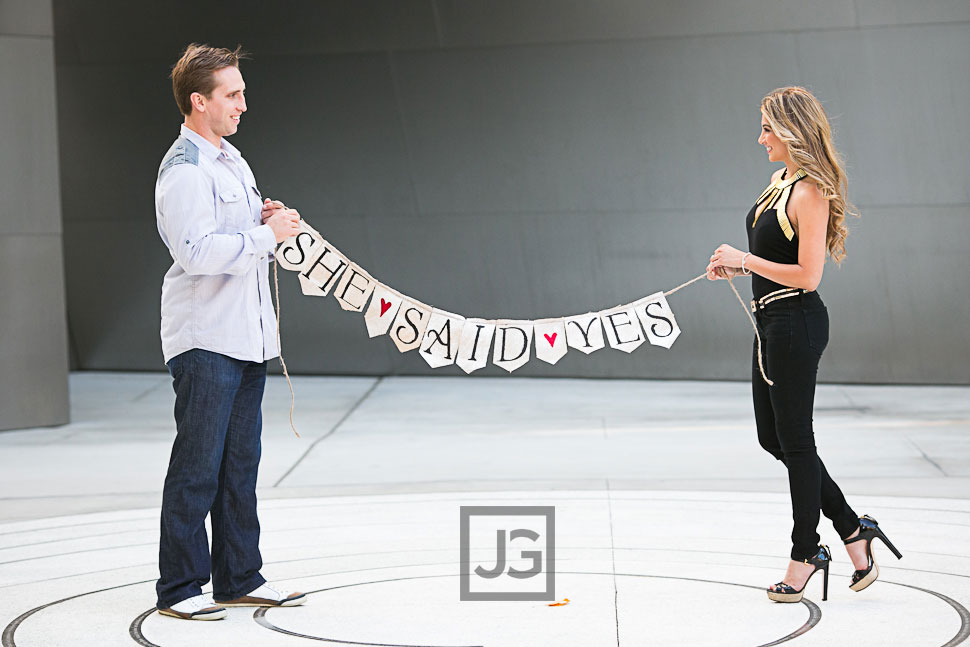 downtown-los-angeles-engagement-photography-00121
