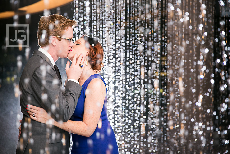 downtown-los-angeles-engagement-photography-00123