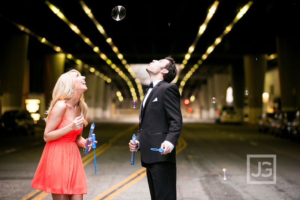 downtown-los-angeles-engagement-photography-00134