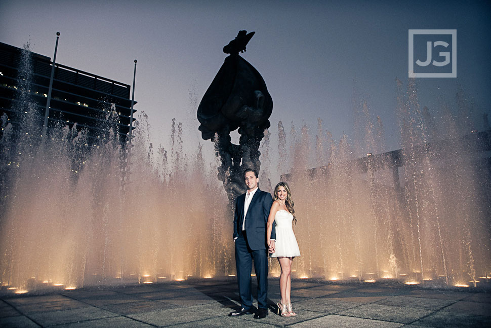 downtown-los-angeles-engagement-photography-00151