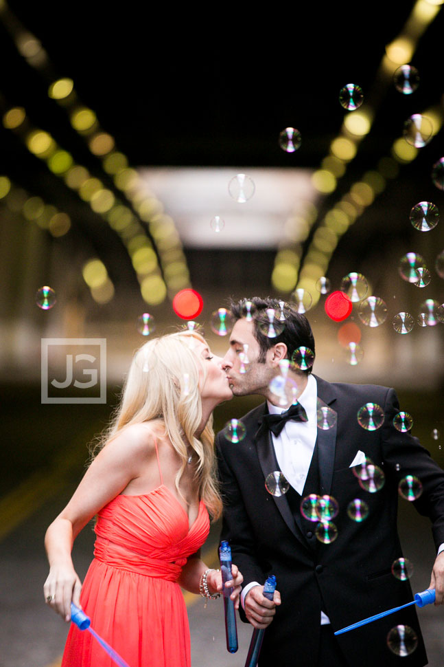 downtown-los-angeles-engagement-photography-00163
