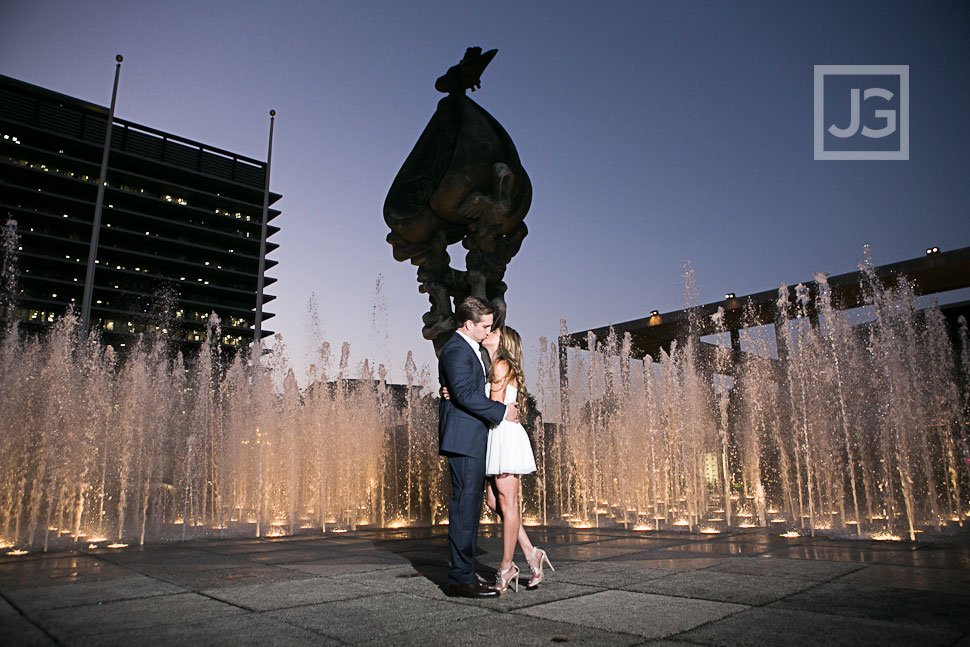 downtown-los-angeles-engagement-photography-00171