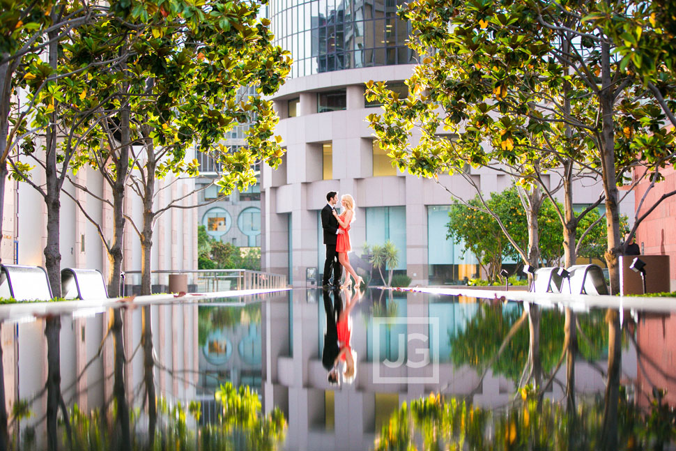 downtown-los-angeles-engagement-photography-00173