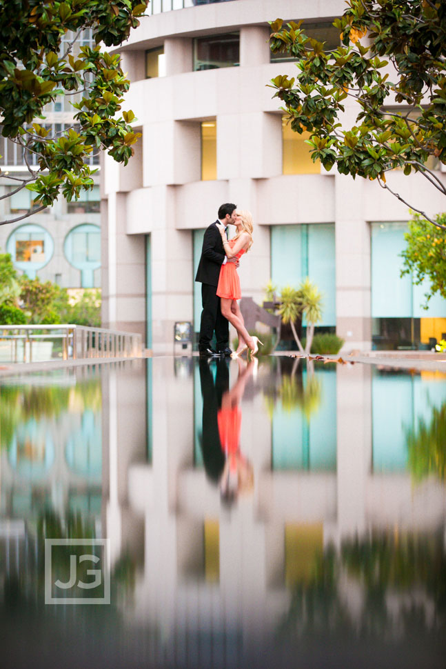 downtown-los-angeles-engagement-photography-00183
