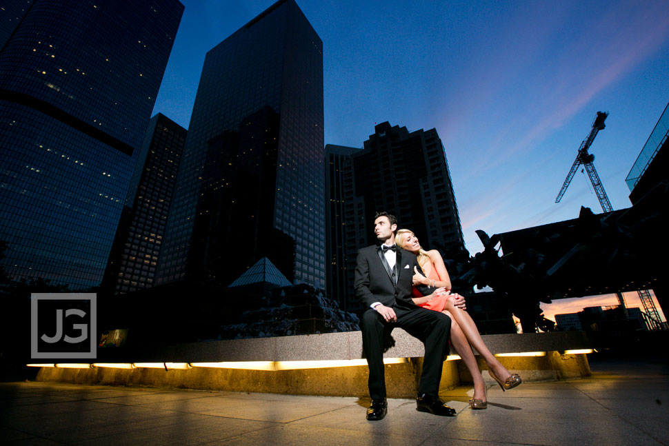 downtown-los-angeles-engagement-photography-00193