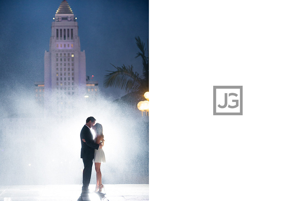 downtown-los-angeles-engagement-photography-00201