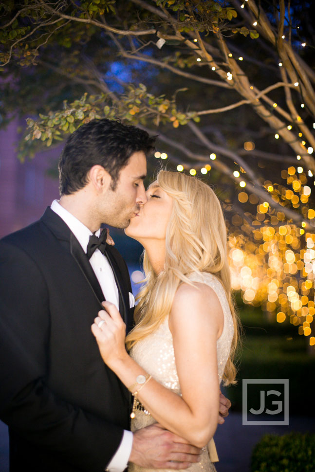 downtown-los-angeles-engagement-photography-00204