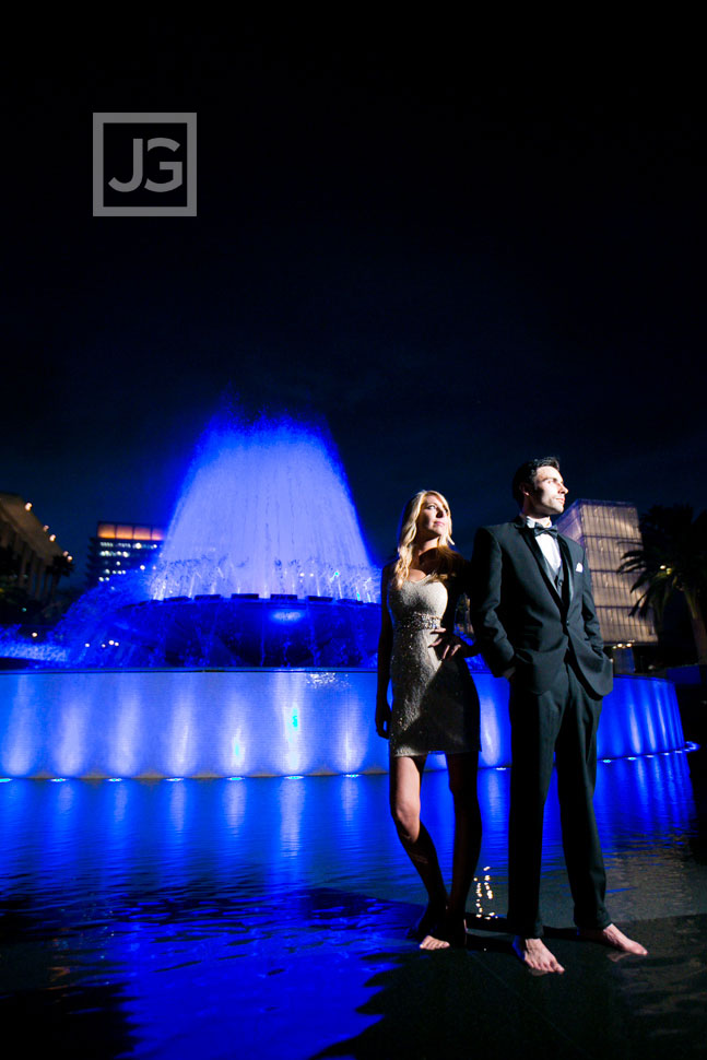 downtown-los-angeles-engagement-photography-00234