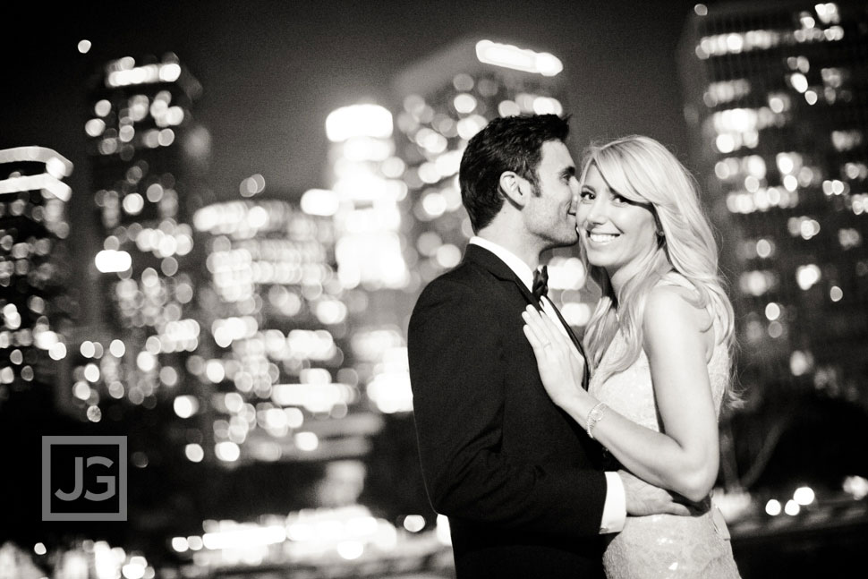 downtown-los-angeles-engagement-photography-00254