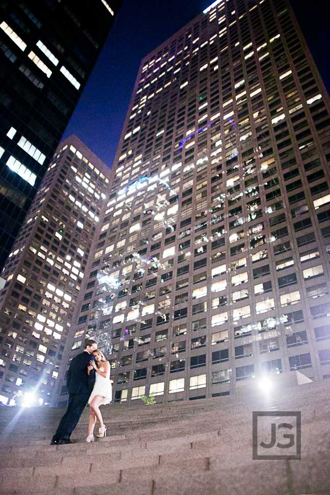 downtown-los-angeles-engagement-photography-00261