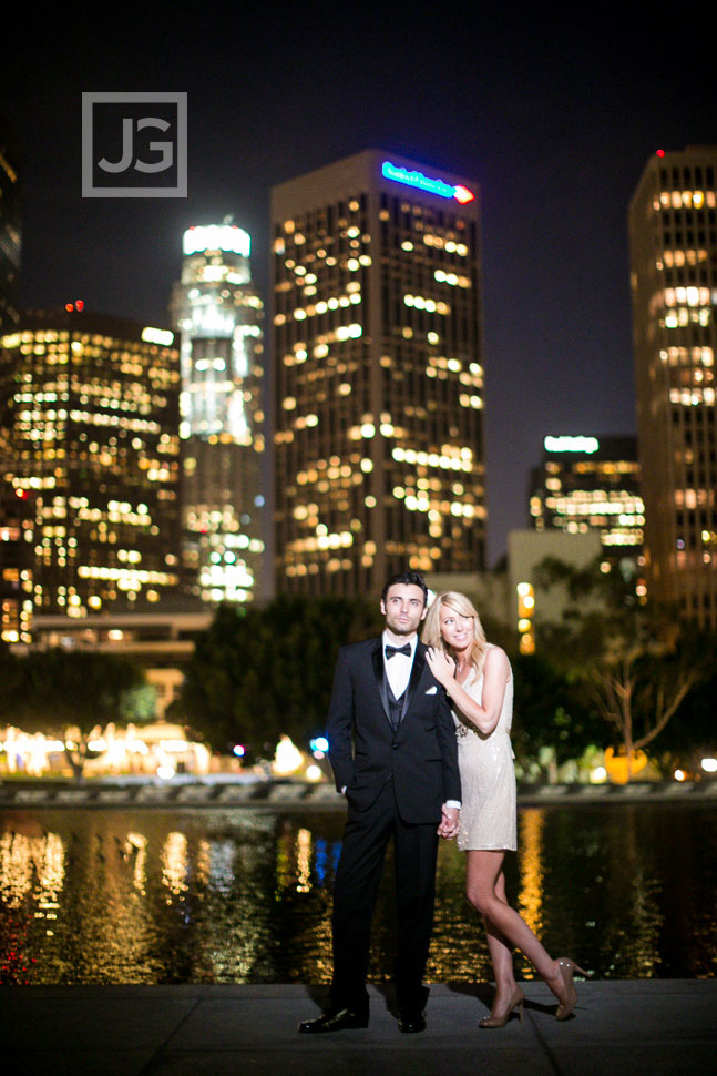 downtown-los-angeles-engagement-photography-00264