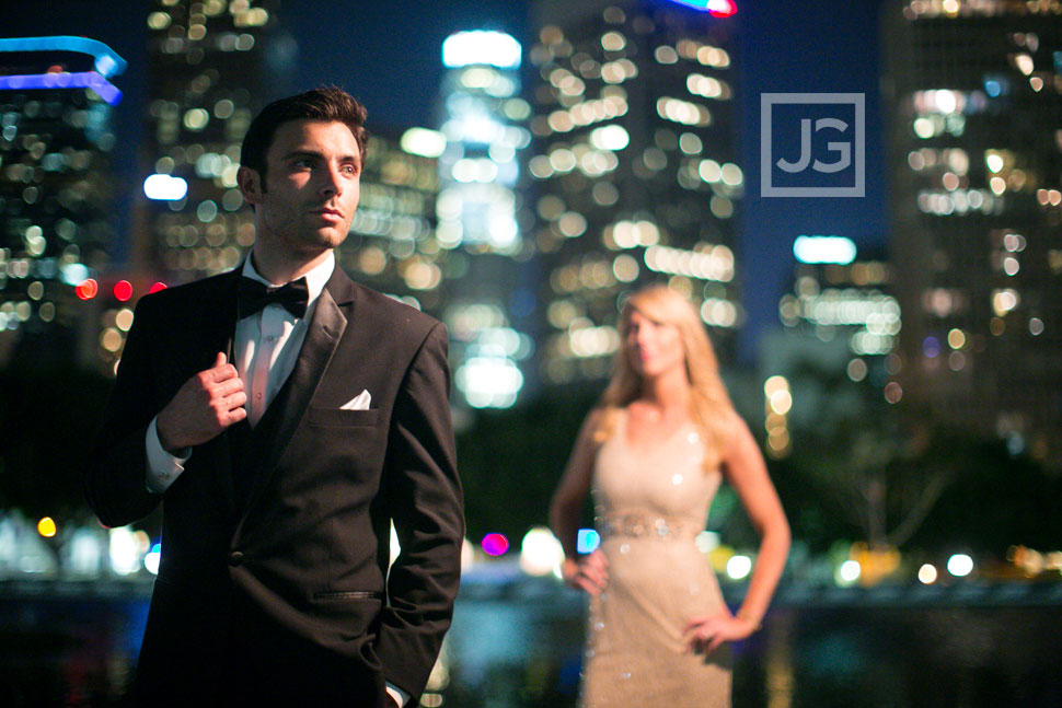 downtown-los-angeles-engagement-photography-00272