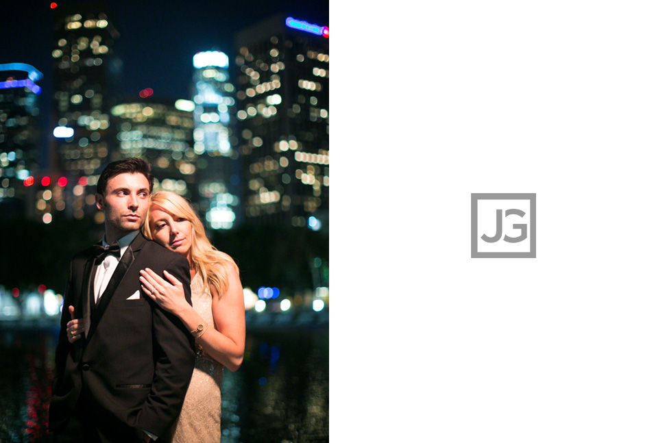downtown-los-angeles-engagement-photography-00282