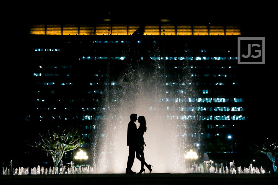 downtown-los-angeles-engagement-photography-00292
