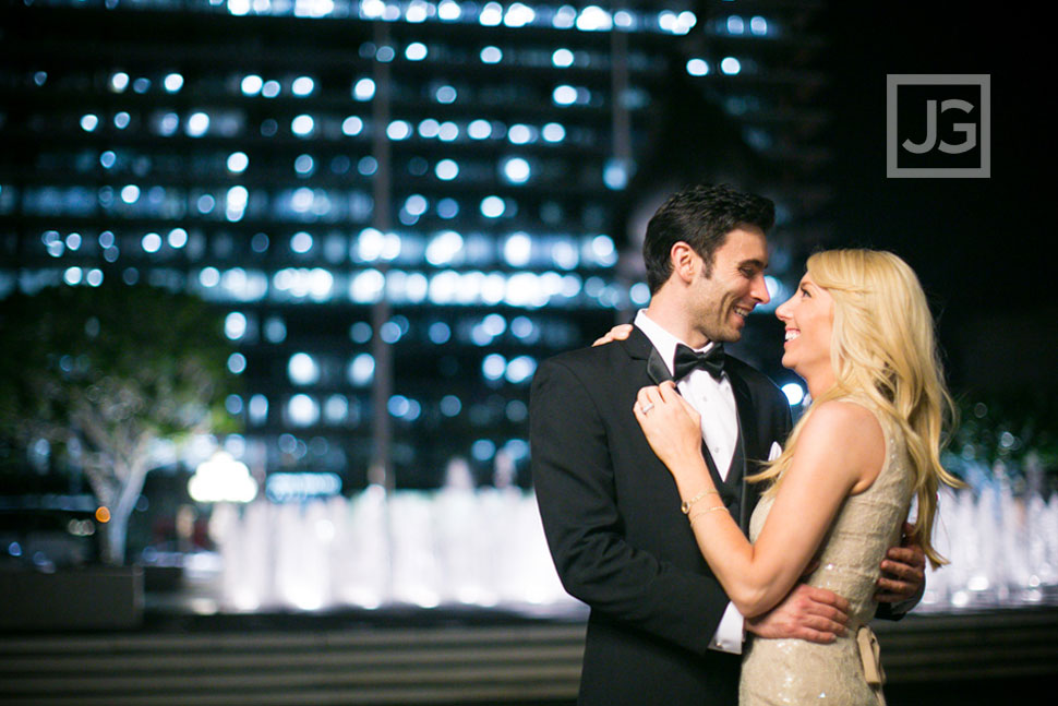 downtown-los-angeles-engagement-photography-00302