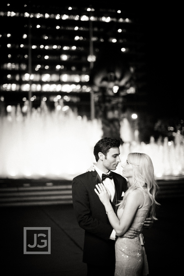 downtown-los-angeles-engagement-photography-00312