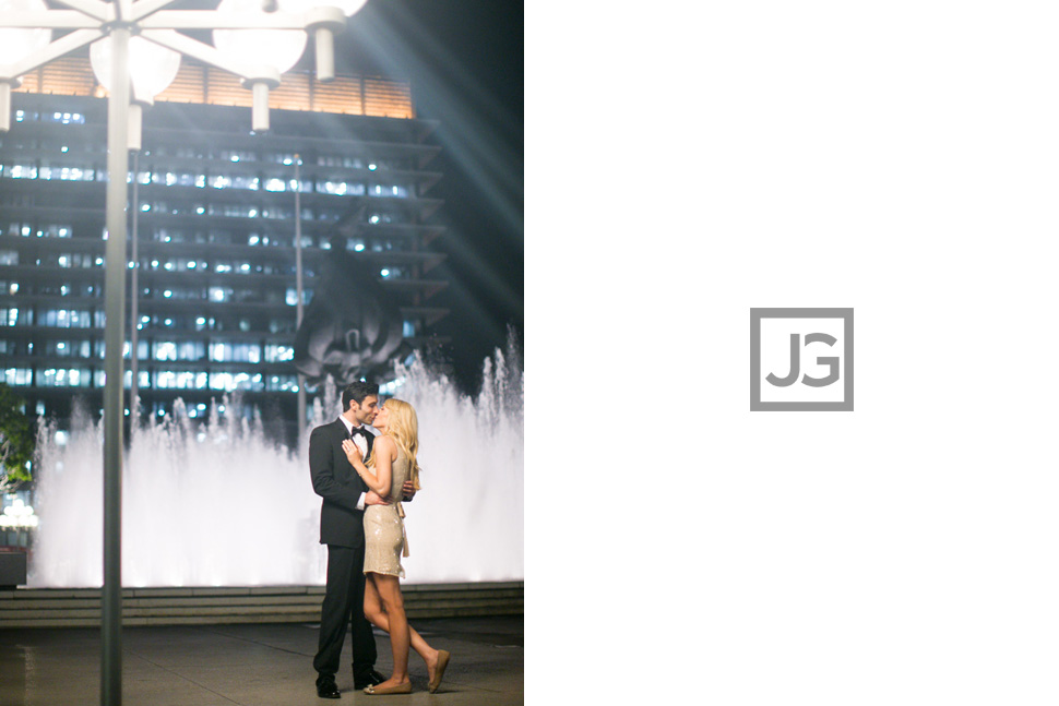 downtown-los-angeles-engagement-photography-00321