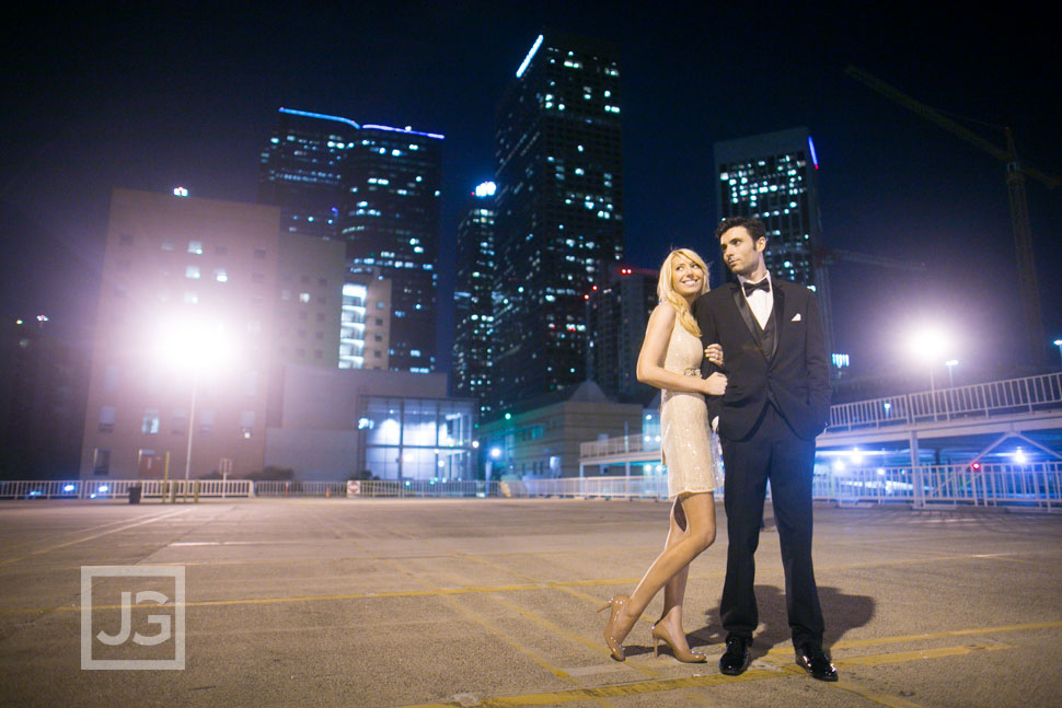 downtown-los-angeles-engagement-photography-00332