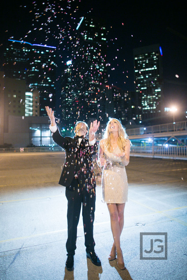 downtown-los-angeles-engagement-photography-00341